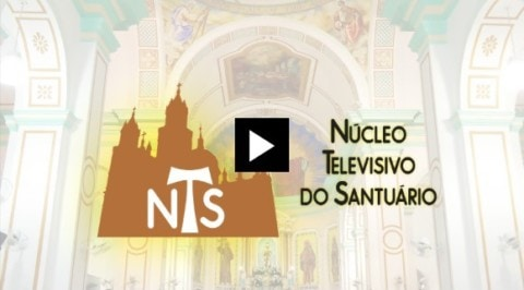 NTS - Núcleo Televisivo do Santuário